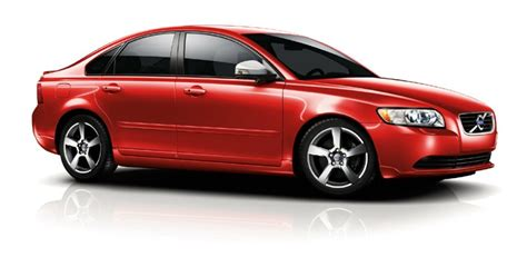 certified used volvo used volvo s40 for sale certified used cars enterprise