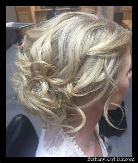 prom hairstyles hair extensions 213 best fancy hair undo s for prom wedding special