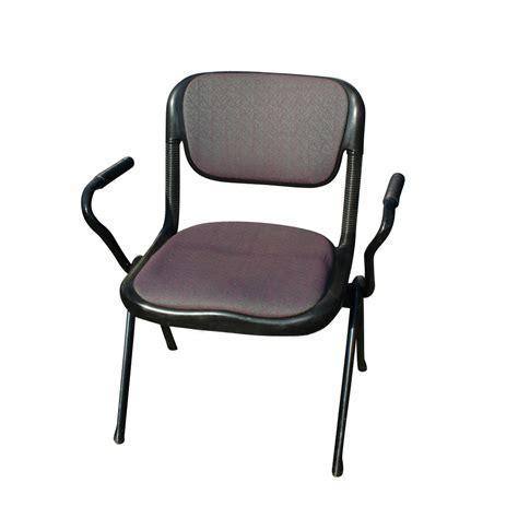 Krueger Chairs by Vintage Krueger Openark Vertebra Purple Stacking Chair Ebay
