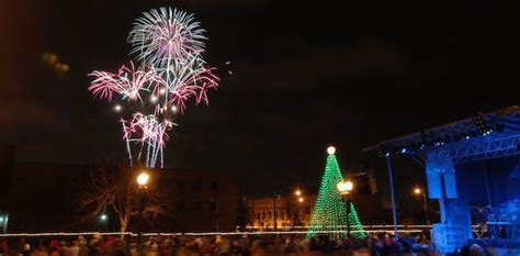 new years louis things to do on new year s in st louis explore st