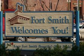 Arrest Records Fort Smith Ar Testing Dna Testing Fort Smith Ar Health