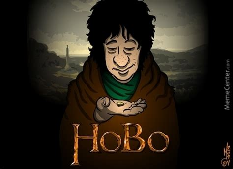 Hobo Memes - hobo memes best collection of funny hobo pictures