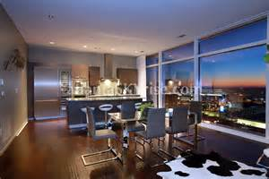 New Apartment In Atlanta Apartment New York Ian Schrager Building Bond