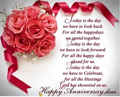 920 happy anniversary messages anniversary quotes wishes to a