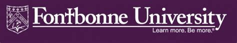 Fontbonne Mba Tuition by St Louis Paralegal Association Newsletter