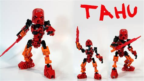 Stik Tahu Original tahu by deadpool7100 on deviantart