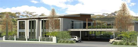 home design and drafting services 100 home design and drafting cad design and