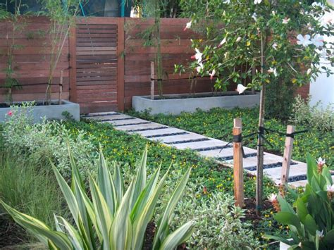 Landscaper In Fort Lauderdale Waterfalls Fountains Gardens Inc Landscape Design