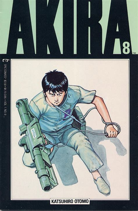 film epici comici akira covers for epic comics booooooom create