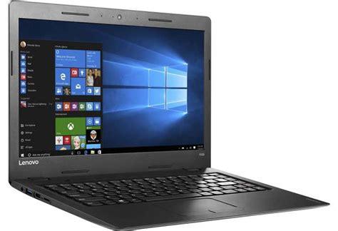 Laptop Lenovo November lenovo 100s 11iby 11 6 inch laptop review in nov 2016 product reviews net