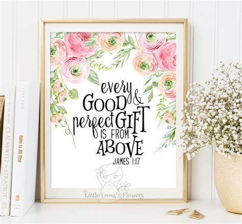 printable scripture wall art 9 best images of free printable scripture wall art