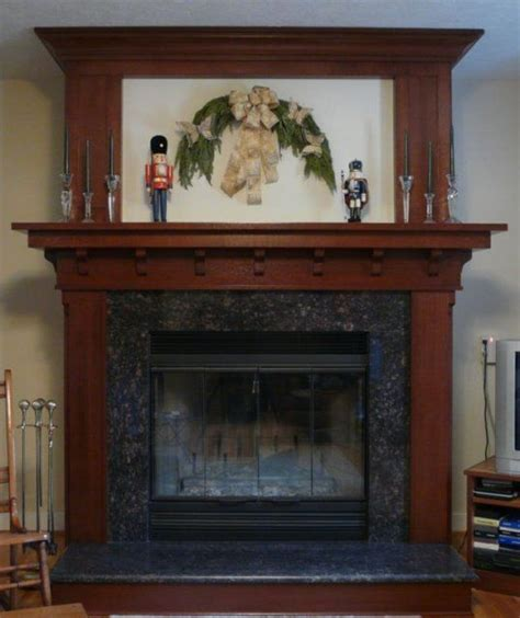 fireplace decorating ideas riches to rags by dori arts and crafts fireplace pats fireplace ideas pinterest