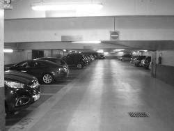 Acheter Un Parking Pour Le Louer 4635 by Acheter Un Parking Pour Le Louer Poids De L Imp 244 T Et