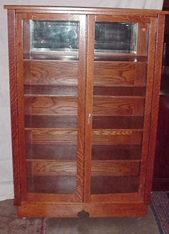 oak china cabinet for sale oak china cabinet for sale antiques com classifieds