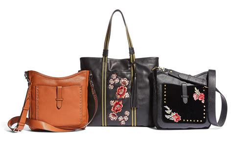 New Fashion Bags 889 Jc libby edelman to launch lifestyle brand in jcpenney footwear news