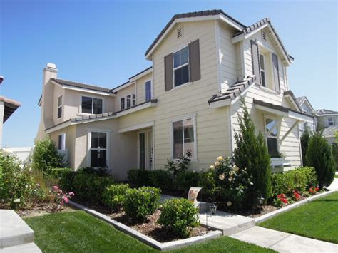 houses for sale in temecula temecula homes for sale and information on the harveston lake community