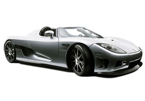 Koenigsegg Ccx Msrp In Pictures The World S Fastest Cars