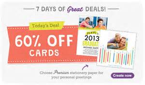 walgreens 60 all cards 20 senior discount today only consumerqueen oklahoma s