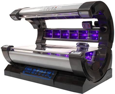 level 5 tanning bed beds southern sun tanning salon