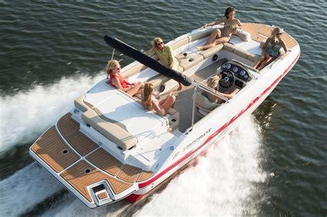 starcraft boats deck boat starcraft deck boats bing images