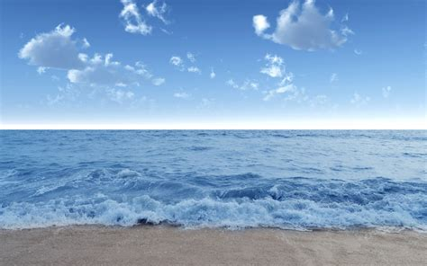calming blue blue calm beach wallpaper 2560x1600 1792 wallpaperup
