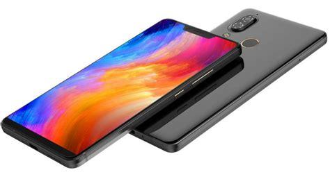 Hp Huawei Mirip Iphone smartphone 5 jutaan sharp aquos s3 mirip iphone x dan mi