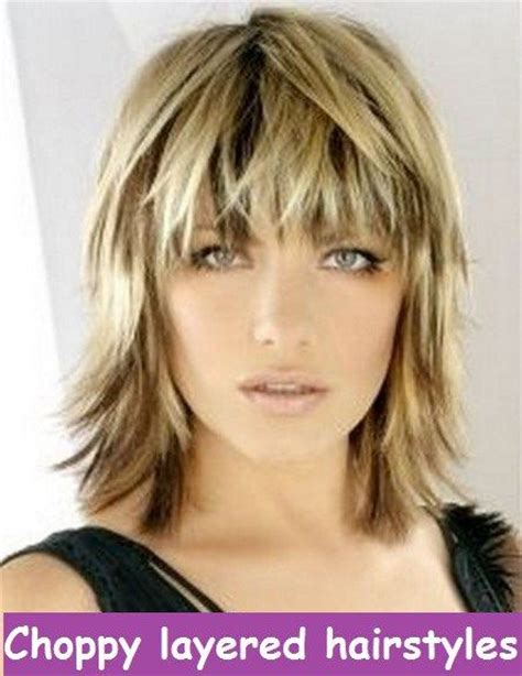 difference between layered and choppy haircuts 17 best images about hair style on pinterest short weave