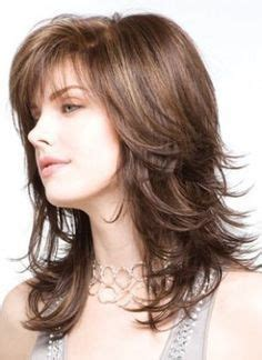 shaggy layered medium length hairstyles from the 1970s image result for long shag haircut 2015 good hair dayz
