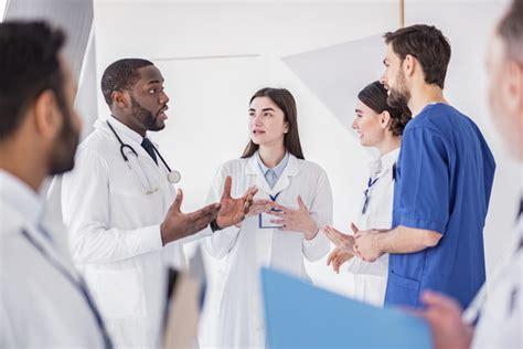 burnout  job  career satisfaction   physician assistant profession  review