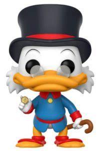 Funko Pop Disney Ducktales Huey Duck funko pop ducktales checklist set info gallery
