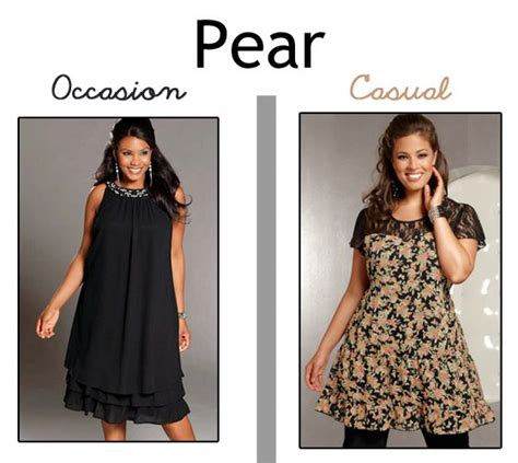 the pear shaped body and fashion on pinterest pear 46 best images about pear shaped fashion on