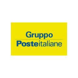 poste italiane contatti sede centrale soft strategy advisory digital home