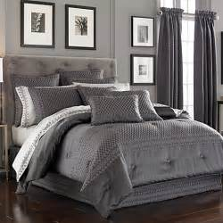 j new york bohemia comforter set bed bath beyond