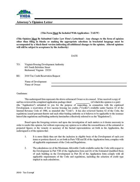 Divorce Opinion Letter Opinion 2017 Proof Of Residency Letter Fillable Printable Pdf U0026 Forms Divorce