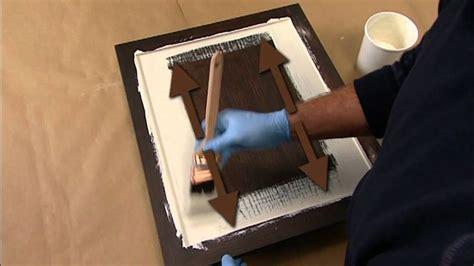 rustoleum cabinet refinishing kit 16 best images about rustoleum on pinterest