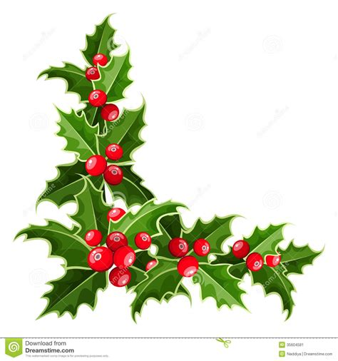christmas lights with leaves holly leaves and christmas trees christmas lights decoration