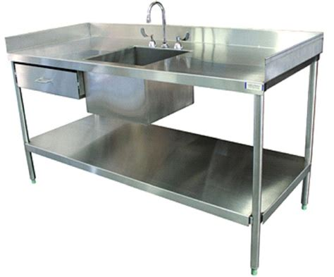 Pictures Of Kitchen Cabinets With Handles by Stainless Steel Laboratory Round Legs Sink Table Suppliers
