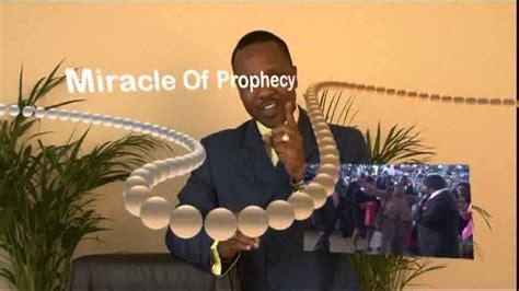 bishop dj comfort biography bishop youtube