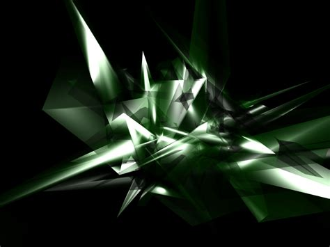 wallpaper crystal green emerald crystal wallpaper www imgkid com the image kid