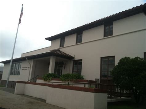 us post office post offices manteca ca yelp