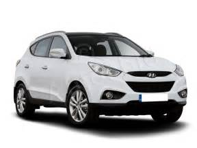 Ix35 Hyundai Pictures Hyundai Ix35 Pictures Information And Specs Auto