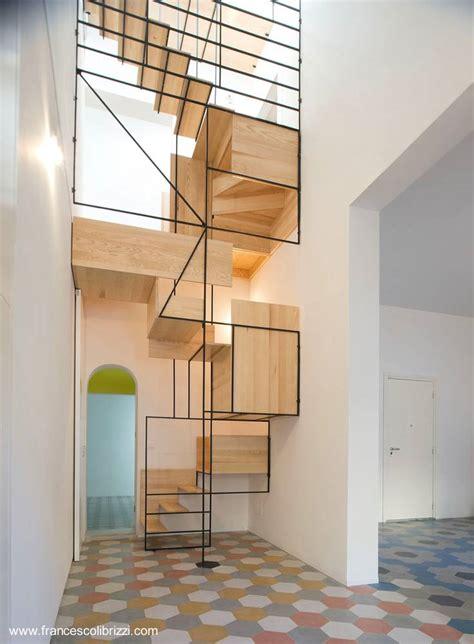 escaleras de interior fotos fotos de escaleras interiores arquitectura de casas
