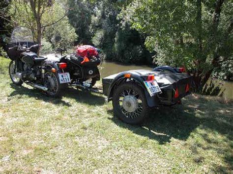 Motorrad Blinker Typisieren by Motorradgespannseiten Norbert Theuretzbacher