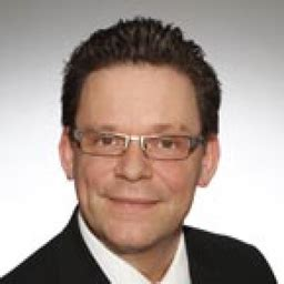 deutsche bank viersen matthias sips senior berater deutsche bank xing