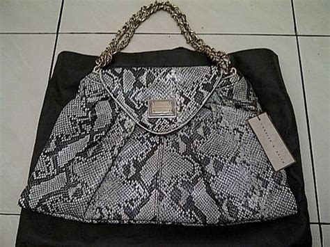 Tas Charles N Keith Large Ori jual tas charles and keith images
