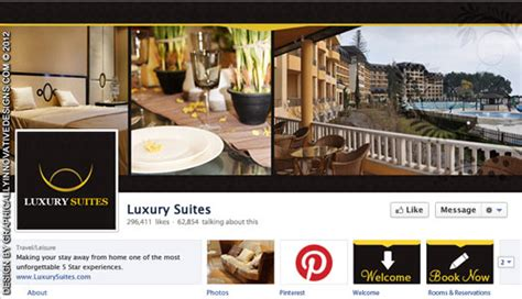 New Home Design Software Free the new rules of facebook timeline covers