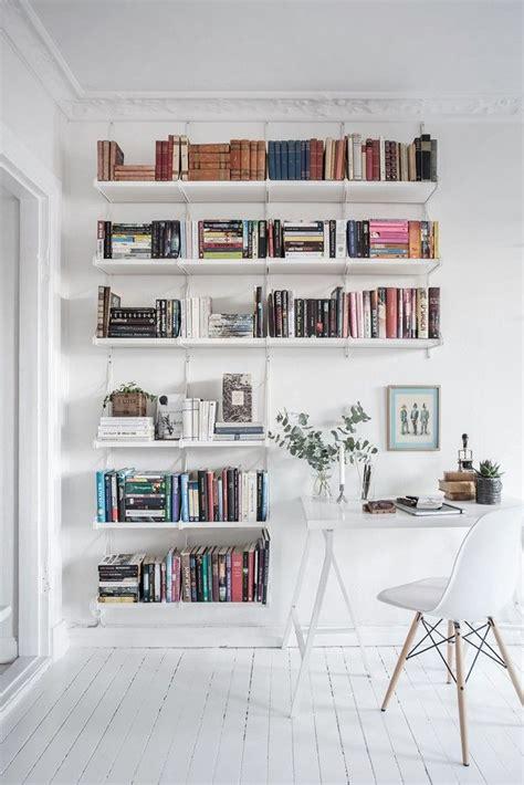 book shelves for 25 best ideas about bookshelves on
