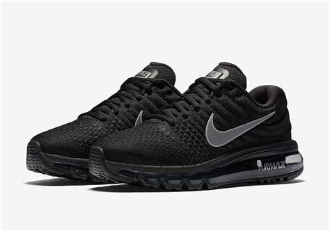 sneaker realeses nike air max 2017 release date sneaker bar detroit