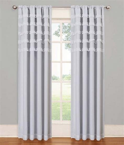 dorm room window curtains dorm room window curtains paoloproto com