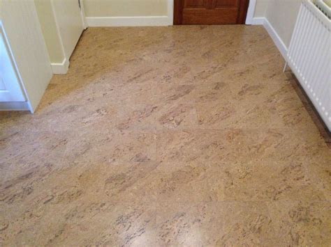 cork flooring beautiful antislip products for slippery